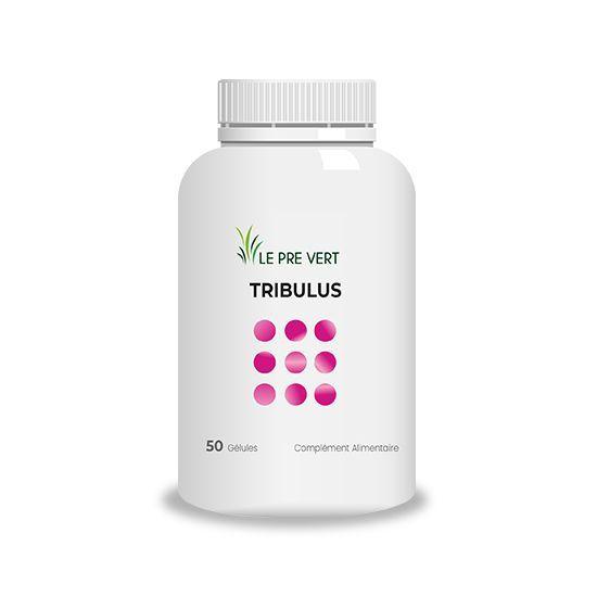Tribulus Extrait