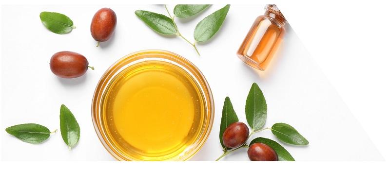 huiles_vegetales_bio